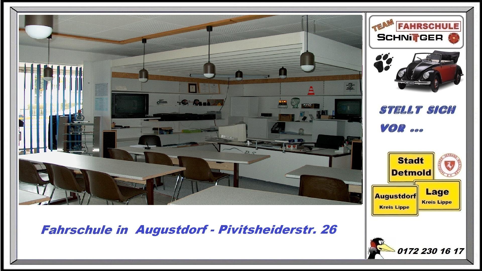 standort augustdorf innen 1