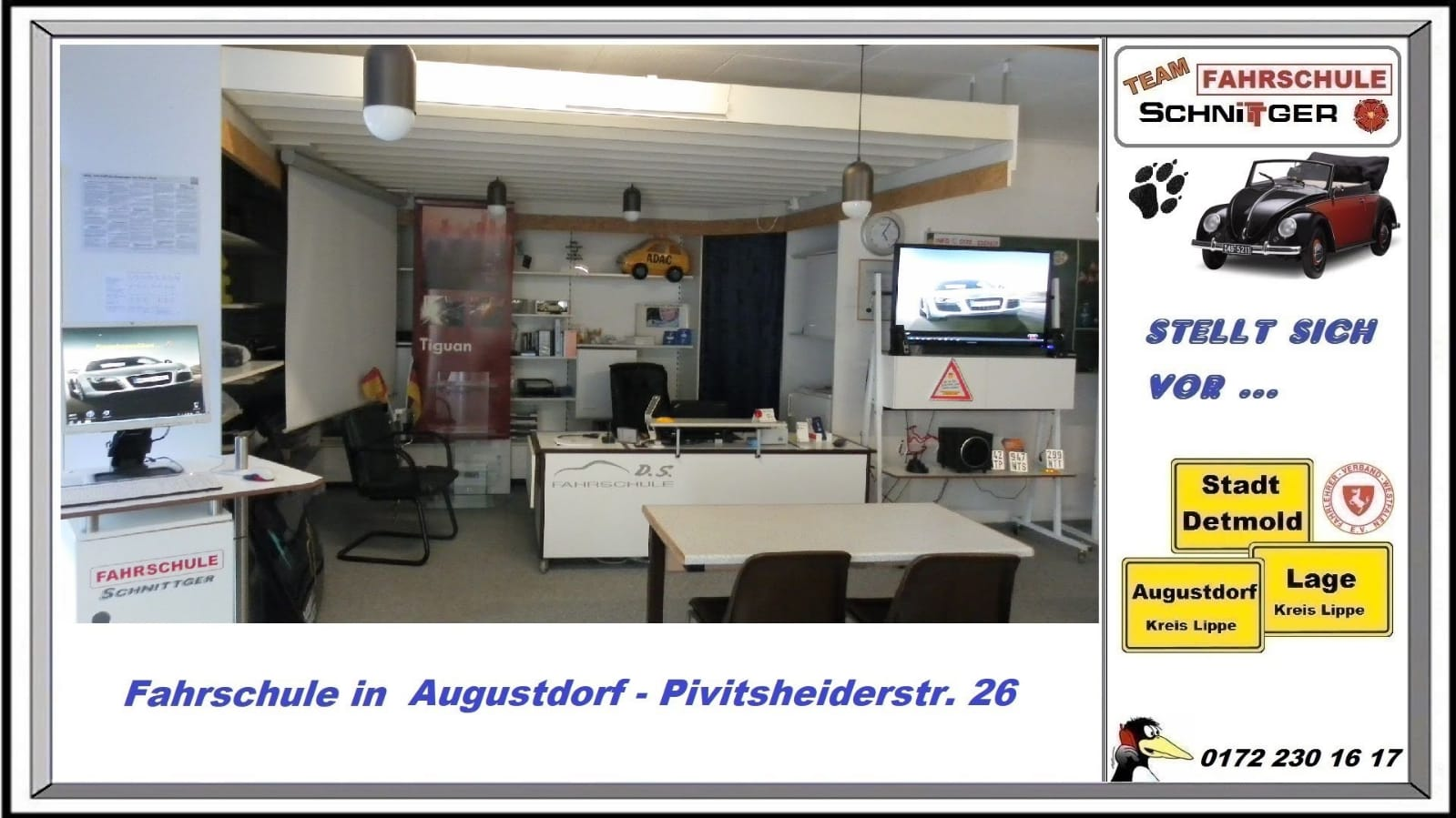 standort augustdorf innen 2