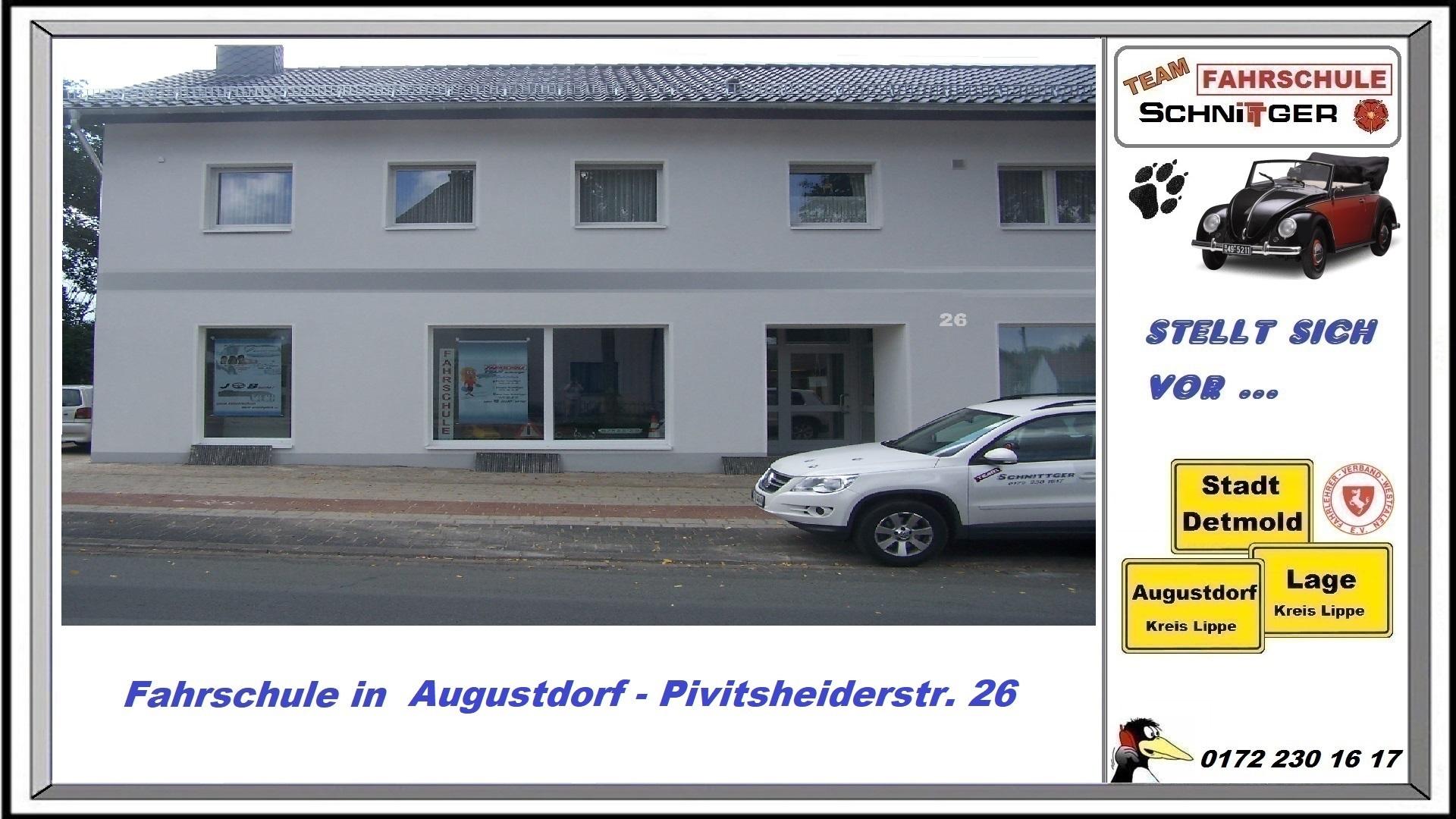 standort augustdorf innen 3